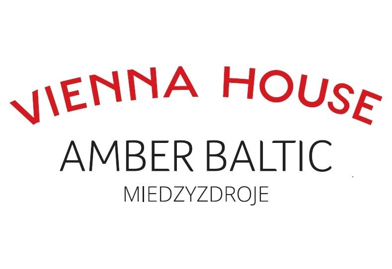 Amber Baltic
