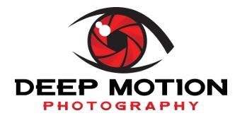 Deep Motion