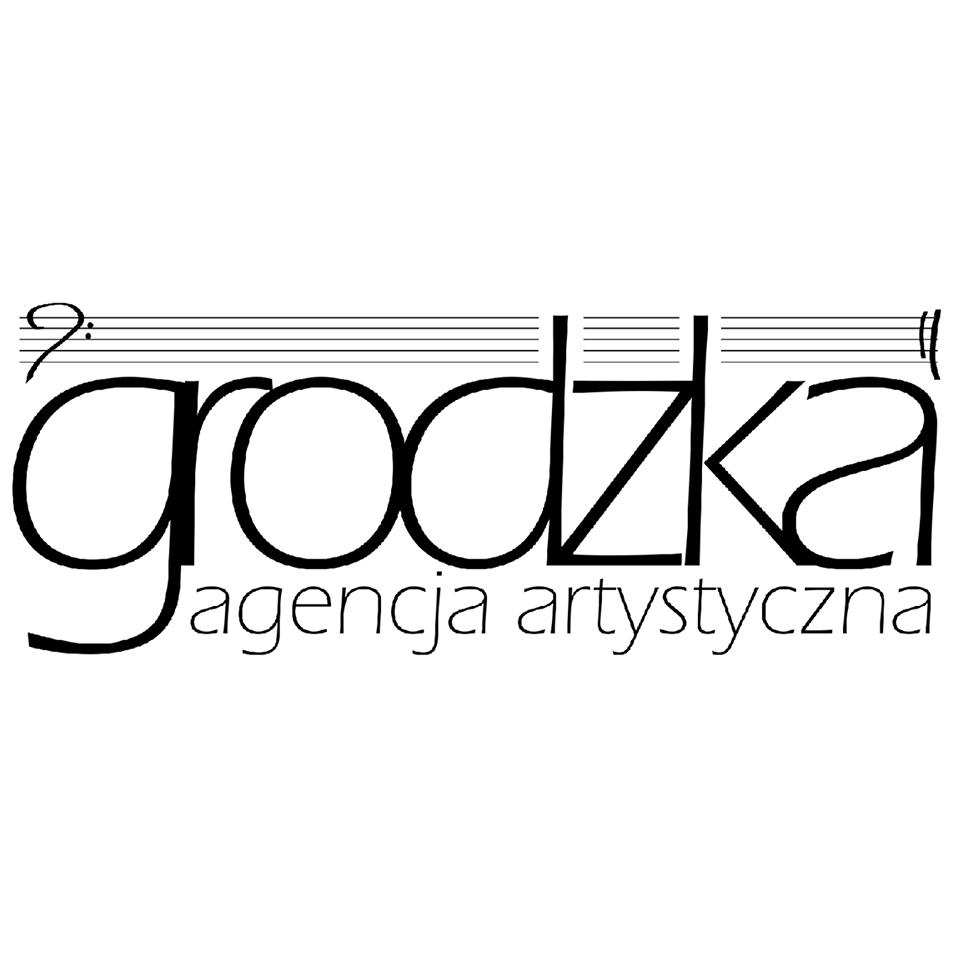 Grodzka Agencja Artystyczna