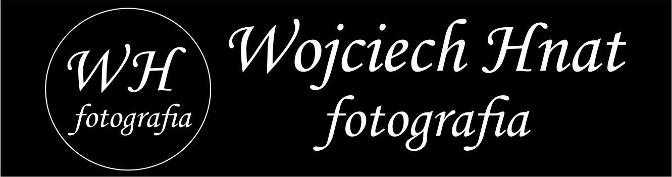 Wojciech Hnat Fotografia