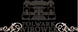 Folwark Wirówek