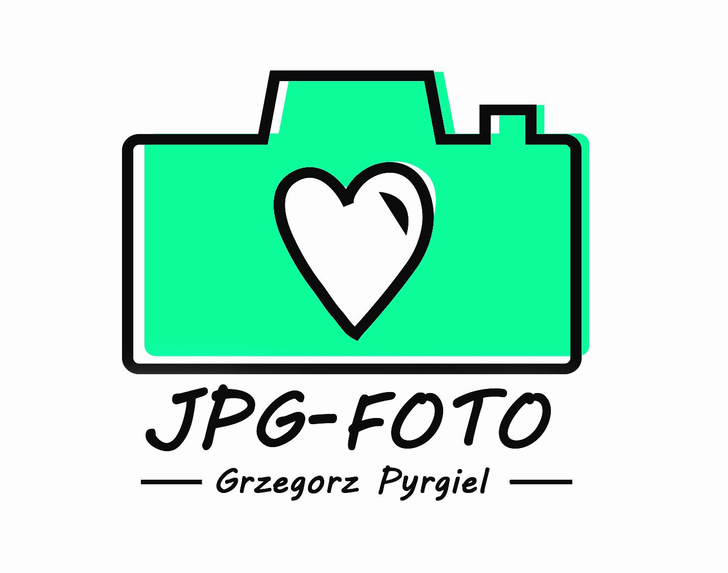 JPG-Foto Grzegorz Pyrgiel