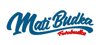 MatiBudka Fotobudka