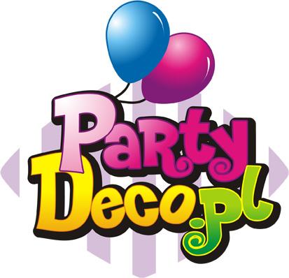 Party Deco