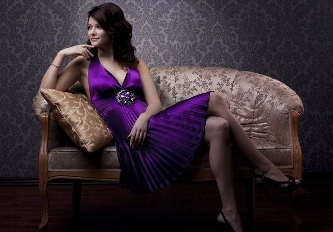79b093ed56 Jeżeli masz problem z właściwym doborem garderoby rozważ skorzystanie z  usług stylisty