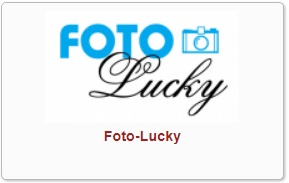 Foto Lucky