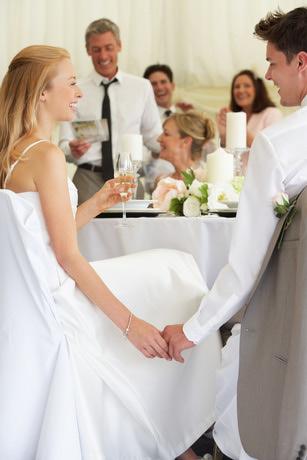 czekamy na odmrożenie branży ślubnej